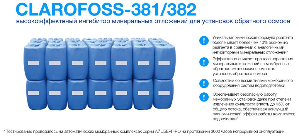 теплообменники воздушные газовые для минипекарни